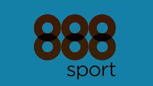 888sport pariuri